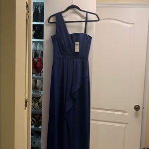 BCBG Maxazria size 4 evening gown